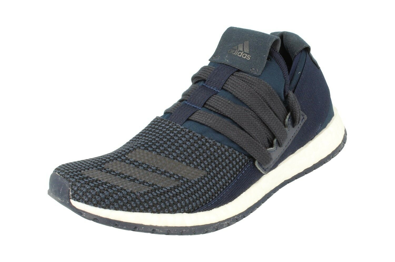 Adidas Pureboost R M Unisex Zapatillas Deportivas Running BB0814