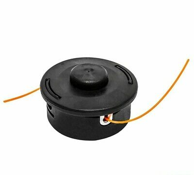Trimmer head base Cover for STIHL Autocut 25-2 Parts 4002 710 2168 4002-710-2191