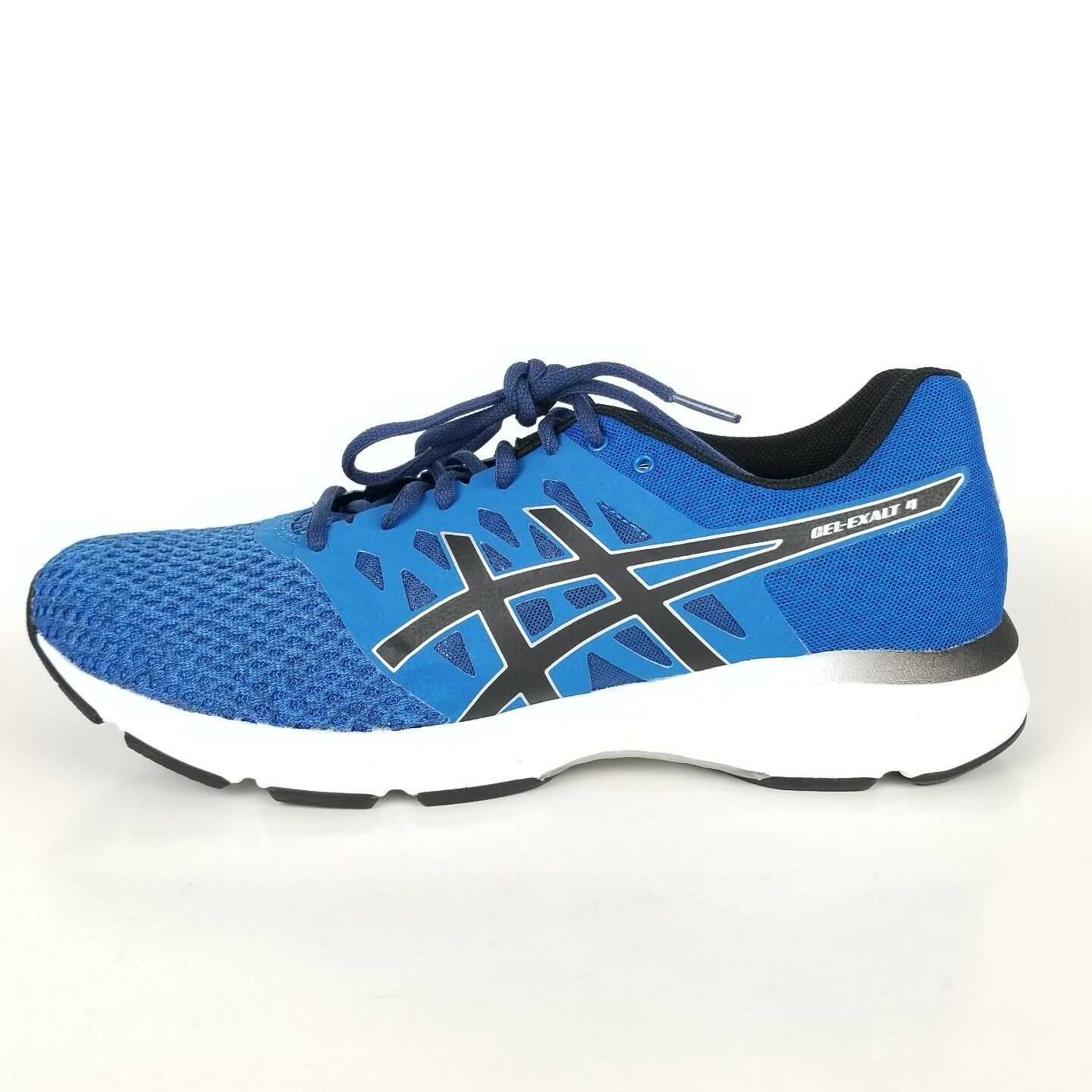 Asics GEL-Exalt 4 Men's Running shoes Duomax Ortholite Multiple Sizes