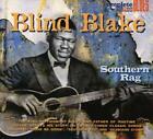 Southern Rag von Blind Blake (2014)