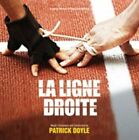La Ligne Droite 4005939707026 by Patrick Doyle CD