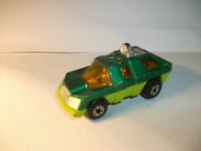 Matchbox - Superfast - Planet Scout No. 59