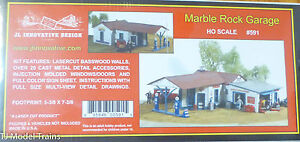 JL-Innovative-Design-591-Marble-Rock-Garage-Kit-5-3-8-x-7-3-8-034-13-7-x-18-7