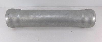 """Länge 500 Mm StraßEnpreis 110mm Genial Loro """"j"""" Rohr AußenØ 110mm U"""