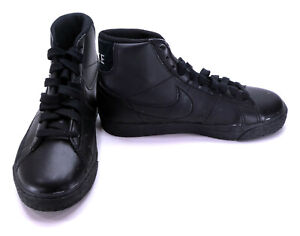 nike shoes kids size 4