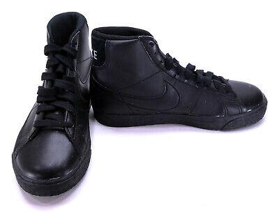 Nike Shoes Blazer Mid Premium Little