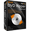 WinX-DVD-RIPPER-PLATINUM-FULL-EDITION-SOFTWARE-DOWNLOAD-FAST-NEW-COPY-RIP-CD-TOP thumbnail 1