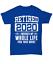 Retired-2020-T-Shirt-Retirement-Funny-Unisex-Tee-Gift-Dad-Papa-Grandpa-Work-Life miniature 6