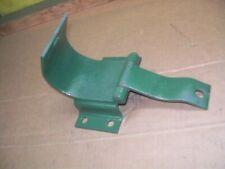 Oliver 6666077super7777088super8880 Farm Tractor Cylinder Hanger Bracket