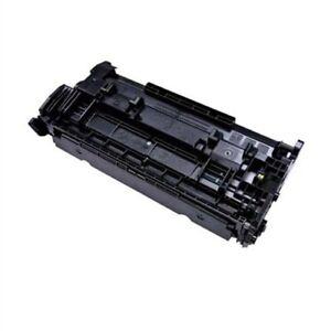CARTUCCIA TONER NERO PER HP LaserJet CF226A 26 un Pro M426dw M426fdw M402dn 4