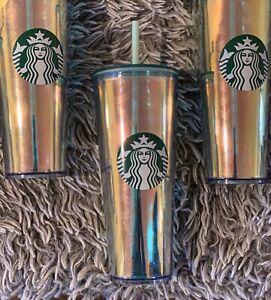 Starbucks-Iridescent-Mermaid-Cup