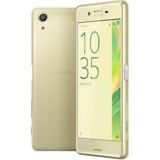 Sony Xperia X Performance Dual F8132  - Gamextremephils COD