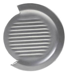 Messerabdeckung-per-Affettatrice-Sirman-Perla-220-Ce-Dom-Cookmax-411001