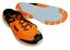 Art Slipper Pantolette Freizeitschuhe Glogs Sneaker Herren 82829 Sabot PYfwC1xx