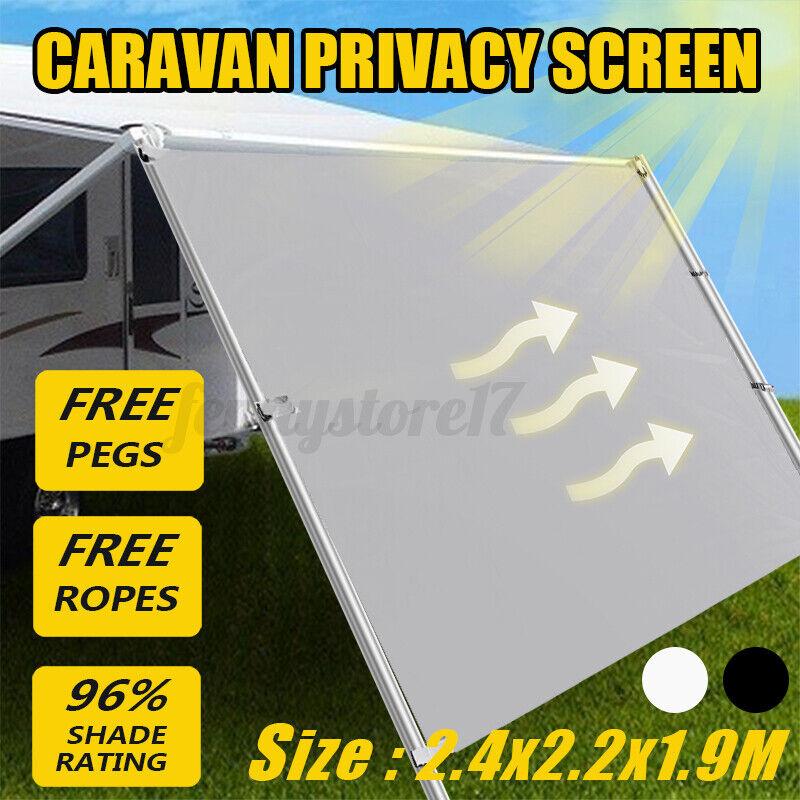 Keder Uk Campervan Motorhome Caravan Awning Rail C Channel 1.2metre Strip with D//S tape