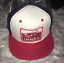 Various-Snapbacks-Vintage-and-Trucker-style-hats-Innes-and-Obey thumbnail 6