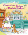 Chocolate Cakes and Cookie Bakes! by Diane Muldrow (Paperback, 2010)