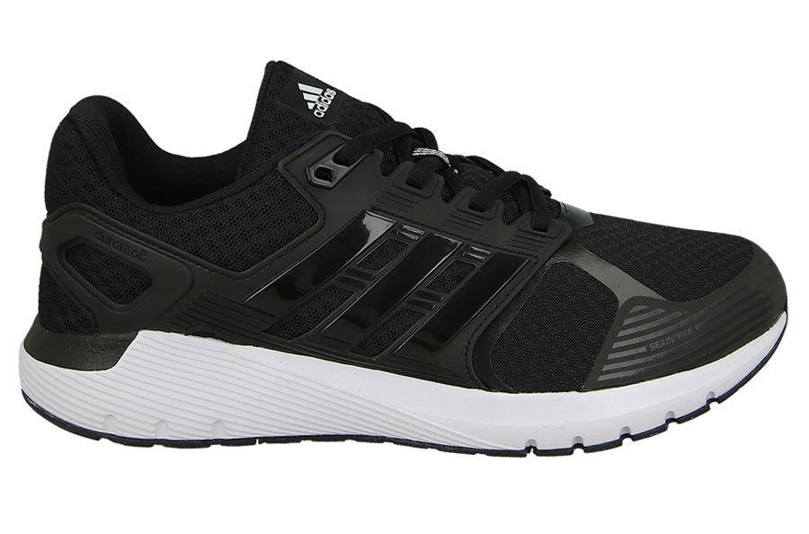 Bona Fide 8 Adidas Duramo 8 Fide para hombres Calzado para Correr (D) (BB4655) 5fe8a2
