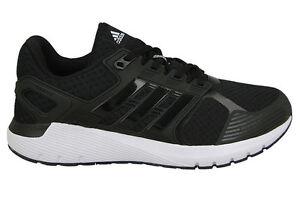 Bona Fide Adidas Duramo 8 Mens Running Shoe (D) (BB4655)