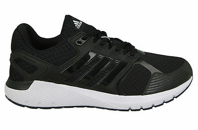 Bona Fide Adidas Duramo 8 Mens Running Shoe (D) (BB4655) | eBay