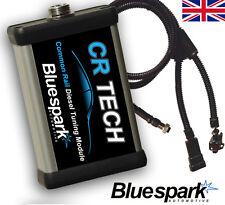MERCEDES Diesel Chip Tuning Box C CLK CLS CLC 180 200 220 250 270 280 CDI