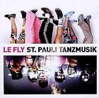 St.Pauli Tanzmusik von Le Fly (2010)