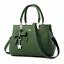 thumbnail 26 - Ladies Fashion Handbag Shoulder Purse Women Crossbody Leather Tote Designer Bags