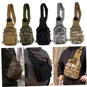 Outdoor-Military-Shoulder-Tactical-Backpack-Rucksacks-Sport-Camping-Bag-QB