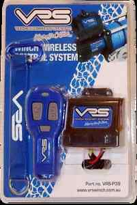 VRS-Winch-Wireless-Control-System-4x4-Recovery-winch-4WD-IP68-remote-VRS-P39