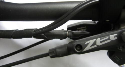 JT-Bike-Tuning Dongle Yamaha PW PW-X Mittelmotoren Pedelec bis 50km//h PW-SE