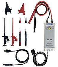 Micsig Dp20003 Oscilloscope 5600v 100mhz High Voltage Differential Probe Kit Set