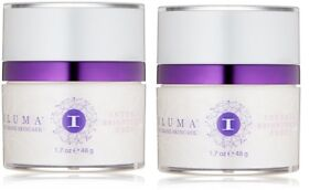 Image Skin Care Iluma Intense Brightening Creme 17 Oz 2 Pack