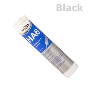 HA6-Marine-Aquarium-Fish-Tank-Silicone-Sealant-310ml-Black