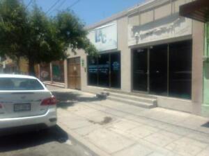Local en Venta en Centro Torreon