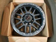 Brand New Roush 20 Wheel Fits 17 20 Ford F250 F350 Super Duty 111rou2970sb10