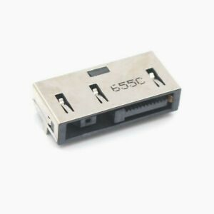 NEW-for-Lenovo-b40-B50-b40-45-b40-70-b50-70-e50-80-DC-power-jack-charging-port