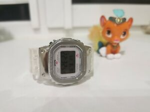 Casio-G-SHOCK-GB-5600
