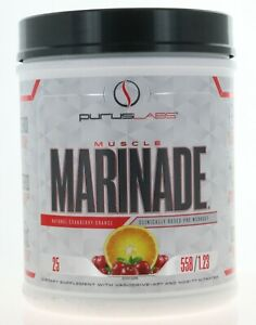 Purus-Labs-MARINADE-1-23-Lbs-The-Greatest-Clinically-Dosed-Pre-Workout-Orange