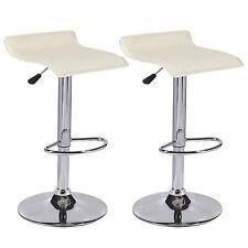 Excellent Strick Bolton Alois Bar Stool Set Of 2 For Sale Online Ncnpc Chair Design For Home Ncnpcorg