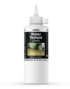 VAL26230-Vallejo-Water-Effects-Still-Water-200ml