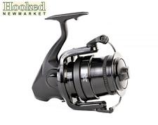 Avid NEW ARC 12000 Big Pit Carp Fishing Reel RRP £110