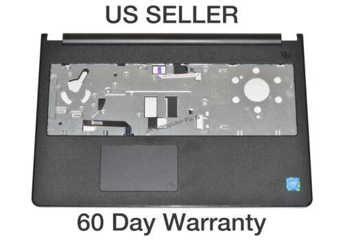 Dell Inspiron 15 3552 Palmrest Assembly J938T Grade B
