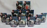 Harry Potter Order Of The Phoenix Figure In Pack - Choose Your Favourite