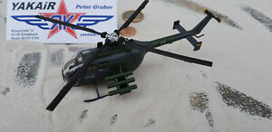 1x-MBB-BO-105-Armee-Helicoptere-HELICOPTERE-Metal-1-72-QUALITE