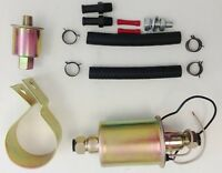 Fuel Pump Replacement Kit For Mechanic Fuel Pump
