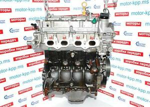 toyota daihatsu perodua 3sz ve 1 5l engine workshop service repair rh ebay com au Toyota Avanza 1.3 G Toyota Avanza 1.3 G