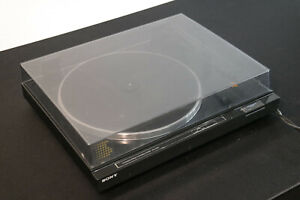 Sony-ps-lx231-TURNTABLE-GIRADISCHI-AUTOMATIC-TURNTABLE-System-ps-lx231-5780