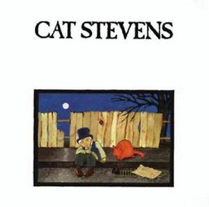 Cat-Stevens-Teaser-And-The-Firecat-NEW-CD