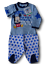 Schlafanzug-2-Stueck-mit-Bein-Baby-Baumwolle-Jersey-MICKEY-WD101088-DISNEY