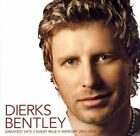 Greatest Hits Every Mile a Memory 5099920907020 by Dierks Bentley CD